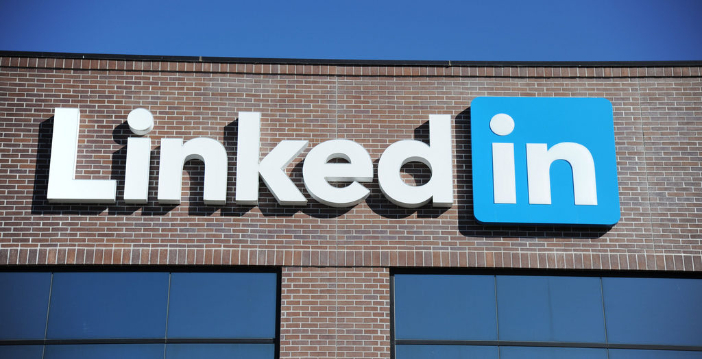 LinkedIn Finally Did What B2B Companies Have Been Asking For – Remarketing!
