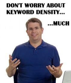 Google Seo Algorithm Meme