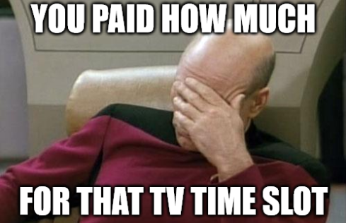 Media Client Meme
