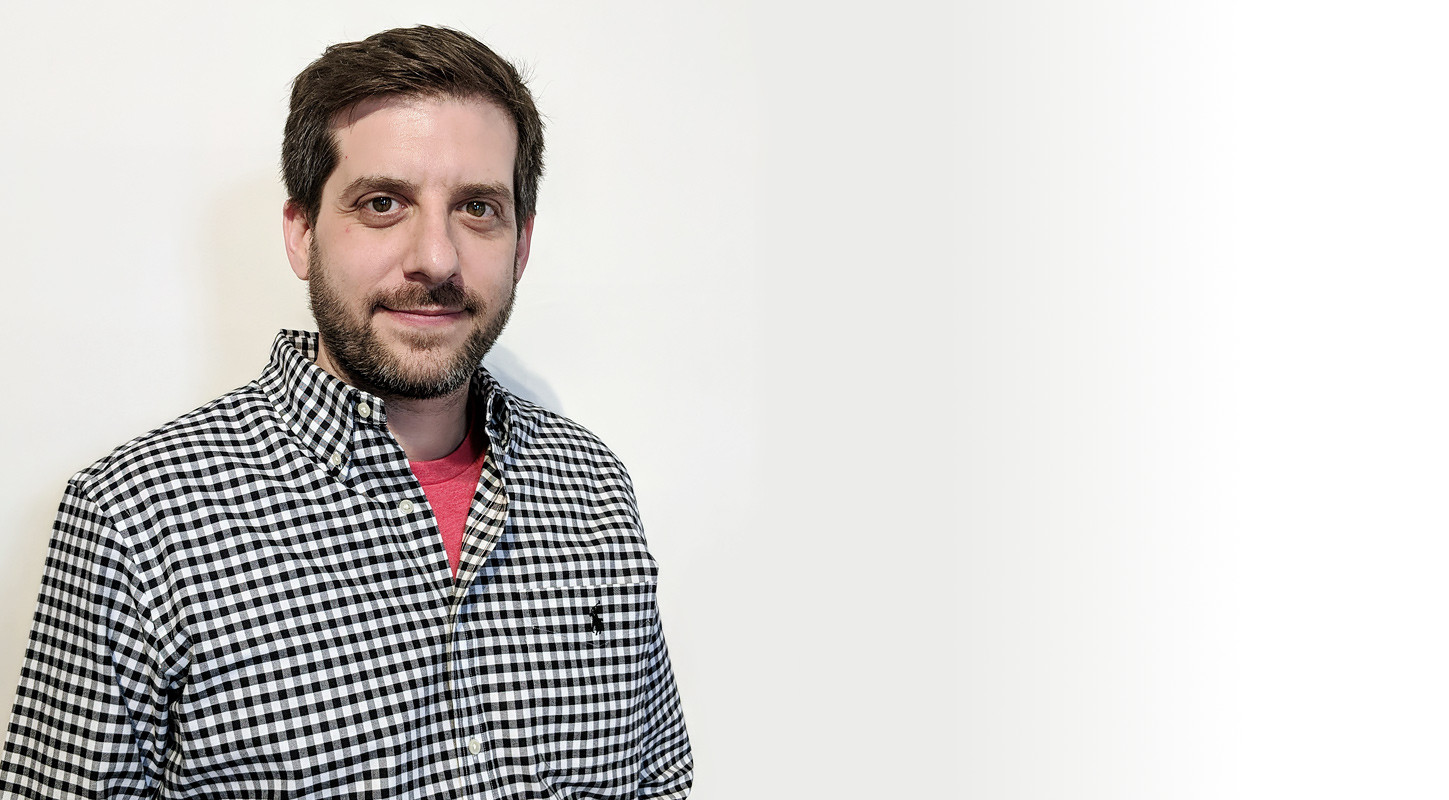 Augurian Welcomes Jason Stempel As Senior Manager Of Paid Media