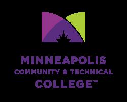 Minneapolis College
