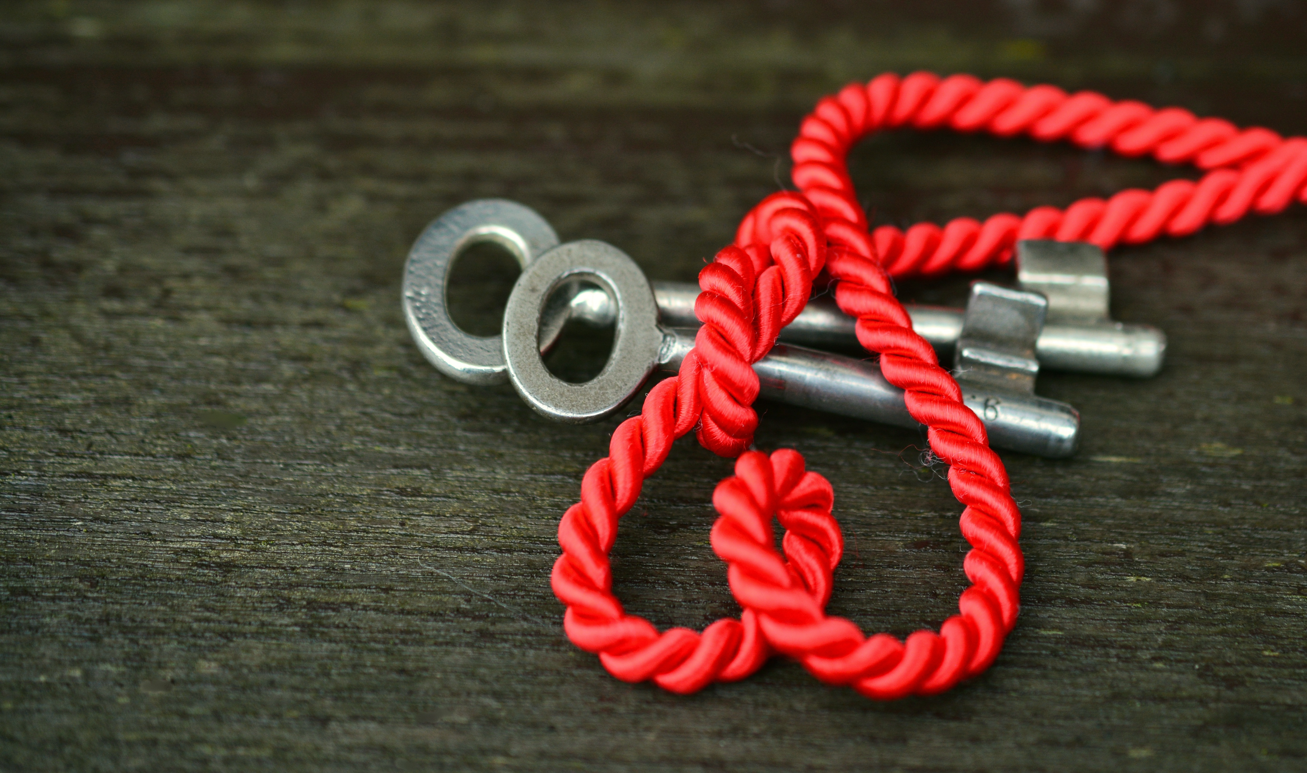 Keys to Successful Agency Engagements