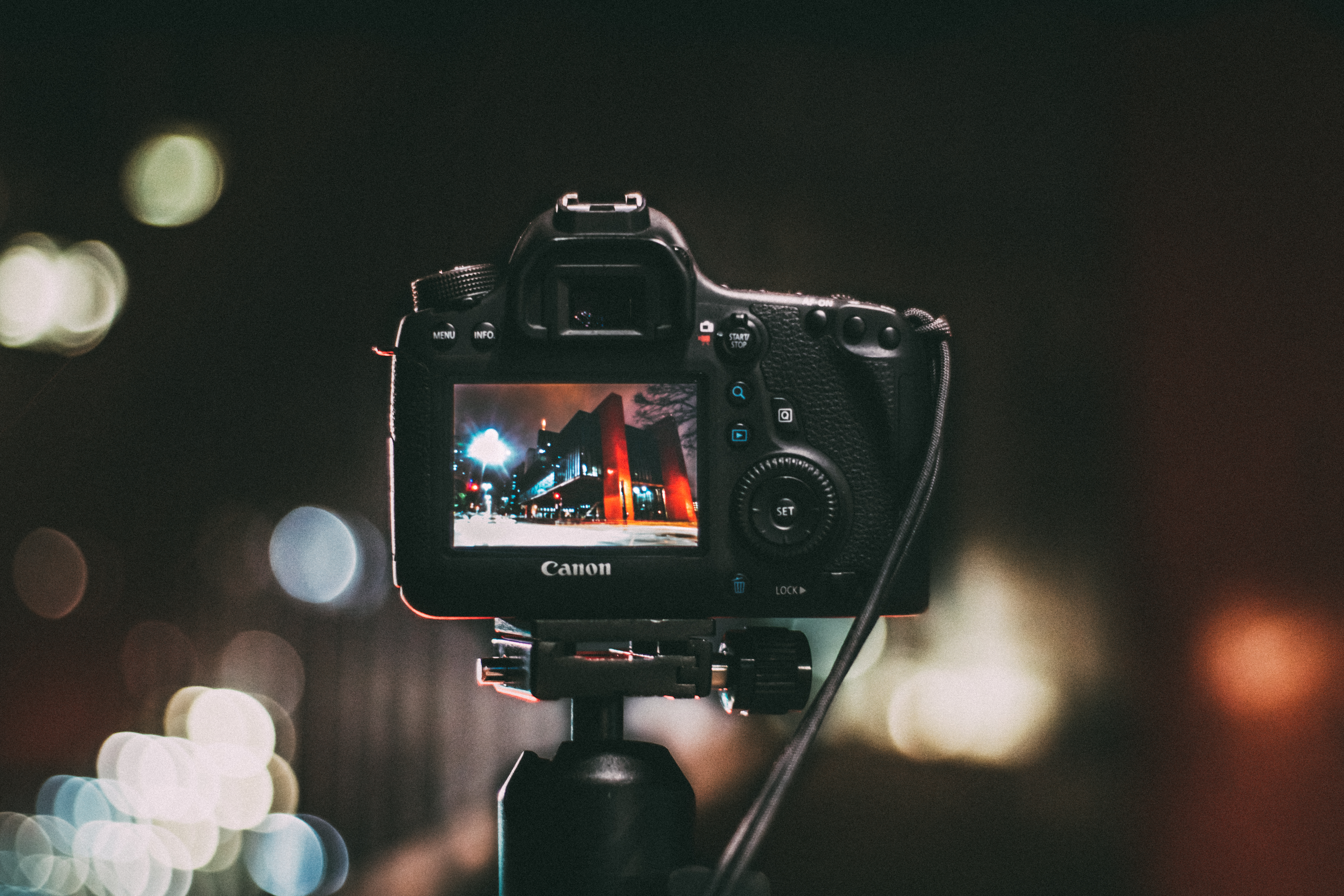Facebook's Updated Best Practices for Video