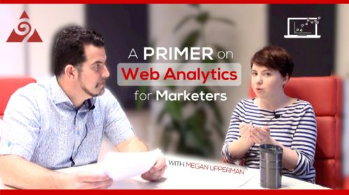 A Primer on Web Analytics For Marketers
