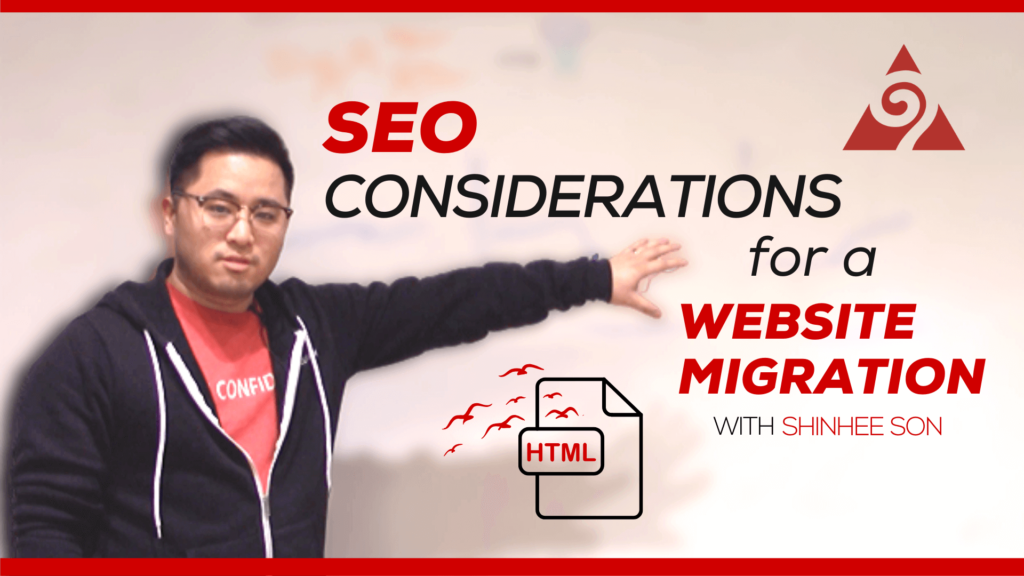 seo-considerations-for-website-migration