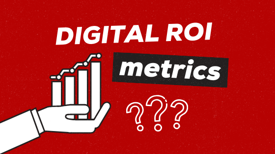 digital-marketing-roi-metrics