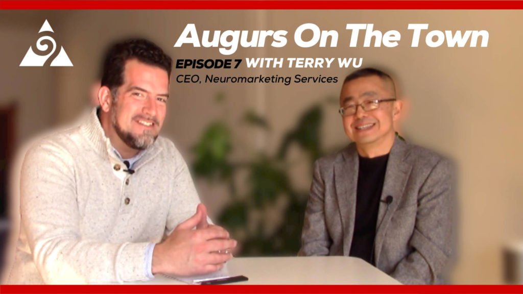 Terry-Wu-Neuromarketing-Services-Interview