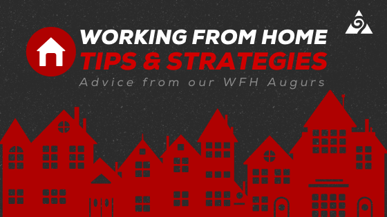 Tips for working from home (1)