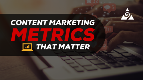 Content Marketing Tools Cover