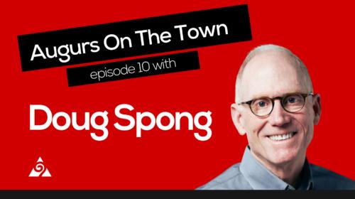 Doug Spong