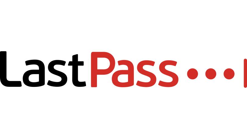 b2b-saas-example-lastpass