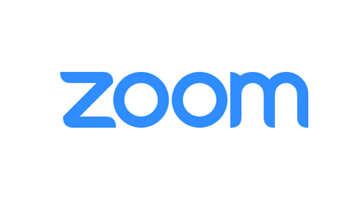 b2b-saas-example-zoom