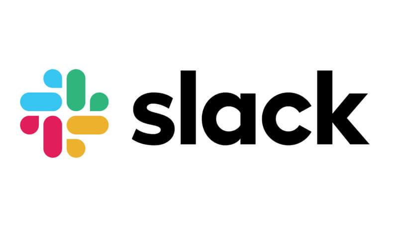 b2b-saas-example-slack