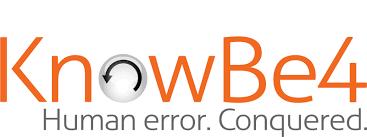 b2b-saas-example-knowbe4