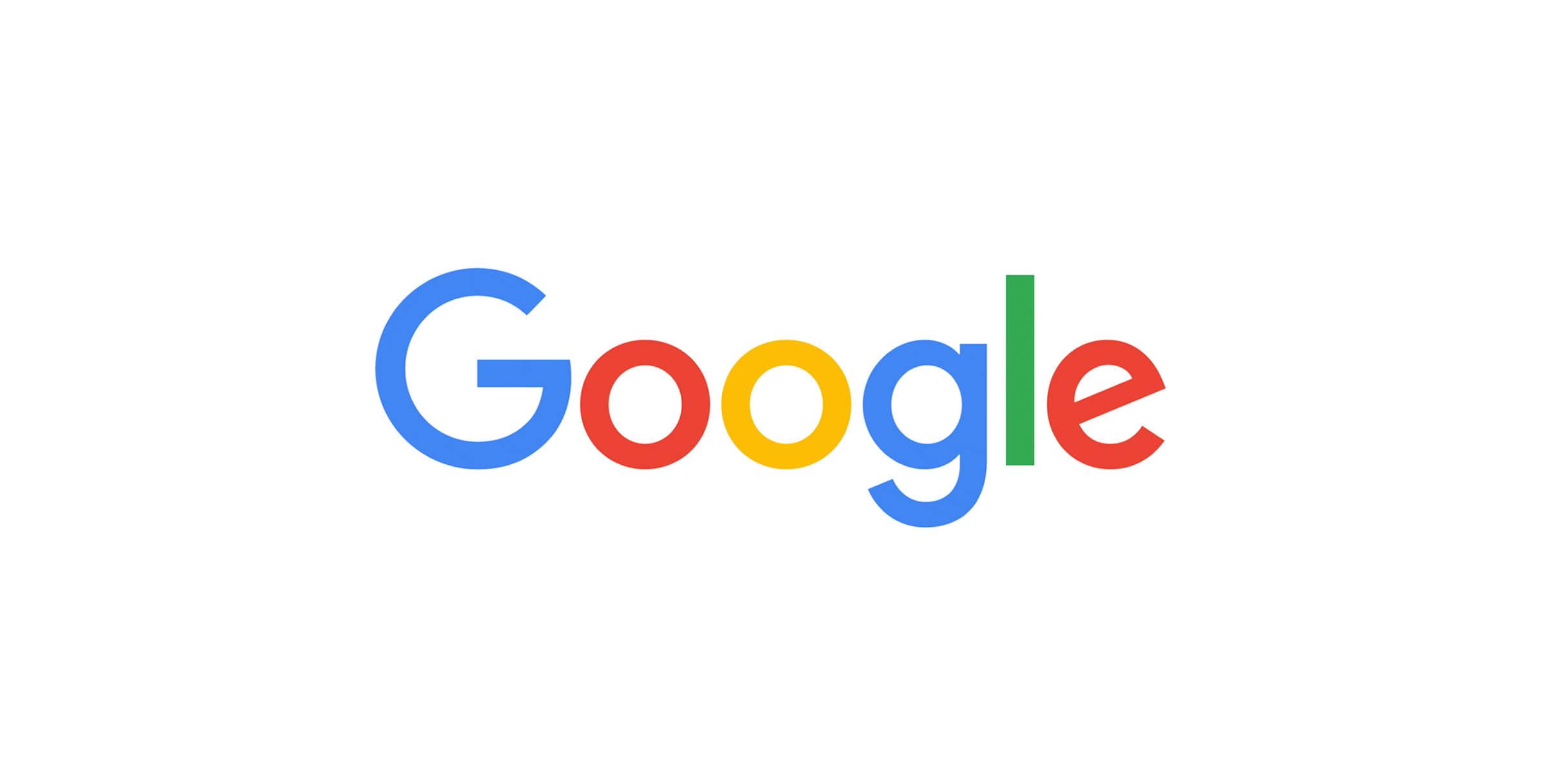 b2b-saas-example-google