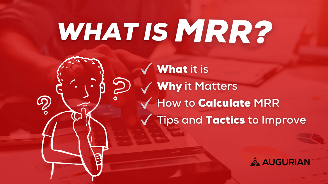 what-is-mrr-cover
