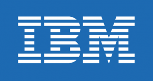 IBM offers Blockchain as a service
