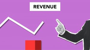 BDRs and SDRs Increase Revenue