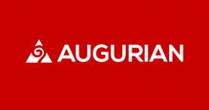 Augurian logo